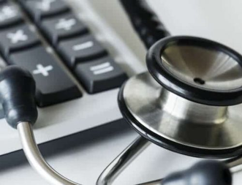 Benefits of Having an Online Healthcare Application