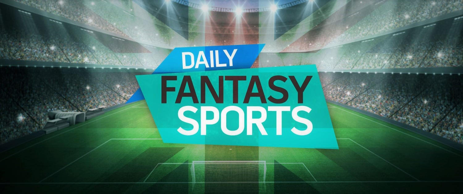 All you need to know about Daily Fantasy Sports or DFS